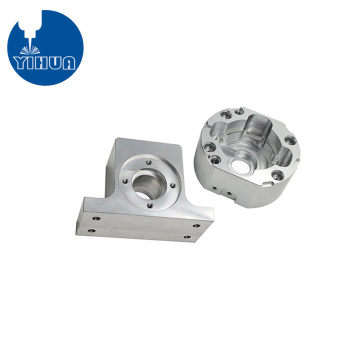 Stainless Steel Adapter Wholesale