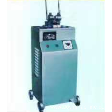 Butt-welding Machine for Wire Drawing Machine Line
