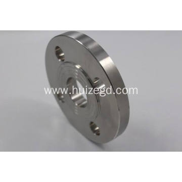 A182 F304 Stainless Steel Slip On Flange