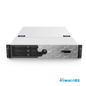 server chassis design 2U