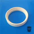 96 99 alumina alox wheel sealing ring customized