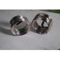 Directsupply  20x1.5 threaded insert for furniture