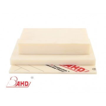 AHD Brand ABS Acrylonitrile Butdiene Styrene Sheets