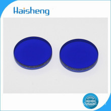 QB4 blue optical glass filters