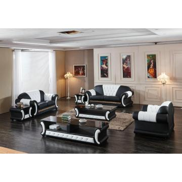 Living Room Sofa sets