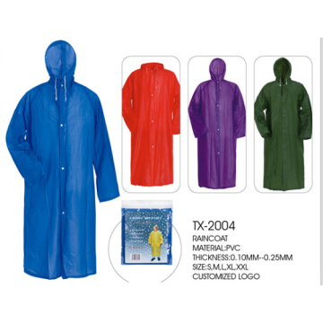 outdoor sport rain jacket raincoat