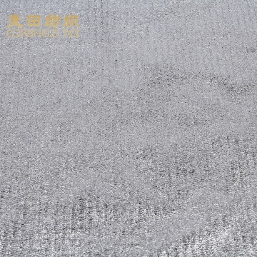 hot selling 100% polyester hockey jersey fabric