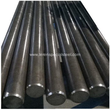 4140 4340 42crmo4 alloy steel round bar