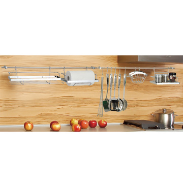 kitchen tools rack 16pcs