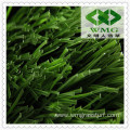 Superior Fake Turf Housing Garden Grass