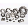 6016 Single Row Deep Groove Ball Bearing