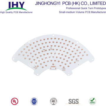LED Driver PCB Board Manufacturing Assembly and Sale