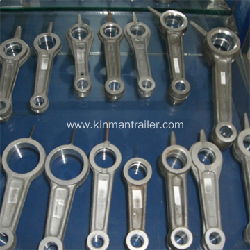 Engine Connecting Rod For Car