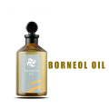 Undiluted Pure and Natural Borneol Essential Oil Wholesale