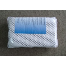 PVC foam anti slip bath pillow