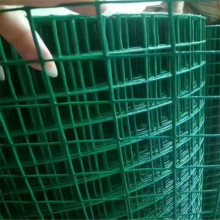 welded wire mesh fencing for sale