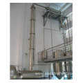 upplier alcohol distillation equipment