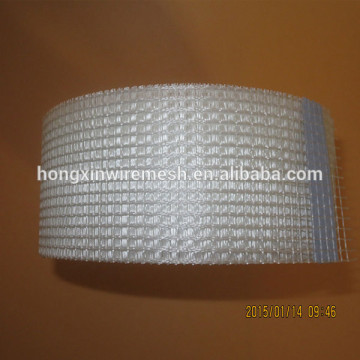 Self-Adhesive Fiberglass Mesh Tape To Iran