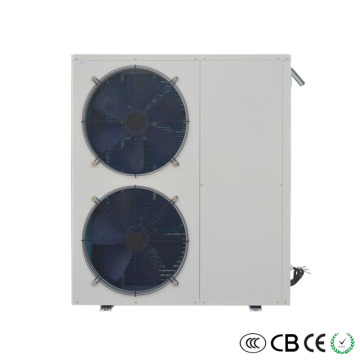 High Quality Air Source Heat Pump Water Heater