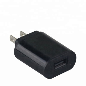 5V2.1A 10W USB Port Power Adapter Mobile Charger