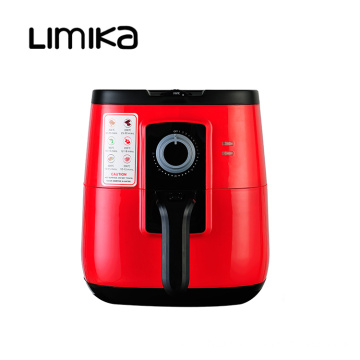 Square Best Selling  Air Fryer Oilless