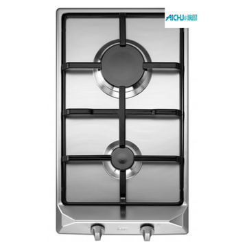 Teka Built-in Service 2 Burner