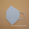 KN95 Ear Hanging Type Face Mask With CE