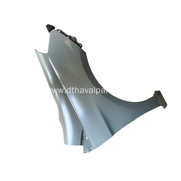 GW C30 Right Front Fender 8403102AJ08XB