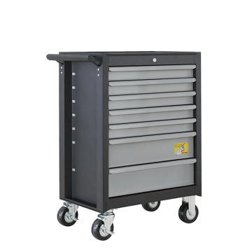 26inch Drawer Rolling Tool Box Cabinet