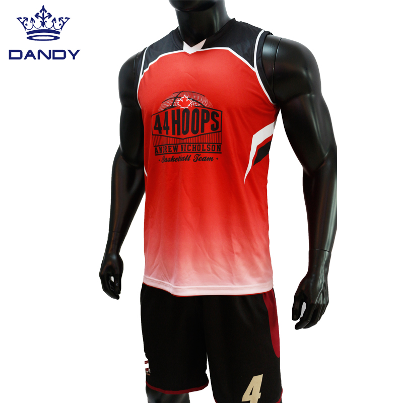 champion jersey basketball