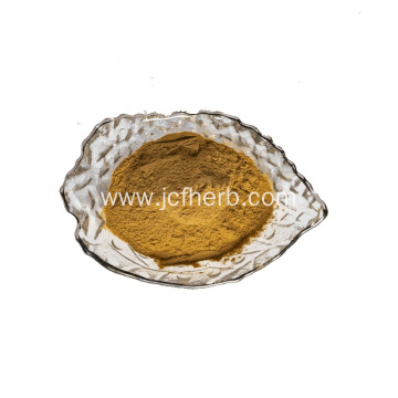 Cortex Dictamni Radicis Extract Powder