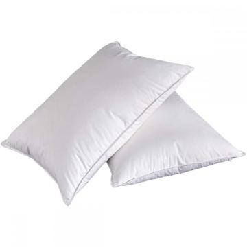 Wholesale Duck Or Goose Feather Down Pillow Inserts