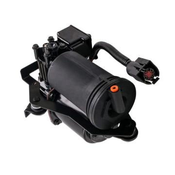 Air Suspension Compressor 8W1Z5319A for Ford