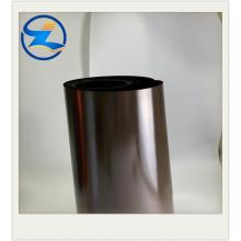 Plastic PVC roll sheet