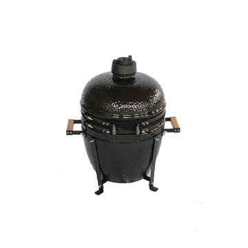 Charcoal Tabletop Auplex 16inch Egg Kamado