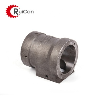 autozone parts aluminum cnc machining advance auto part