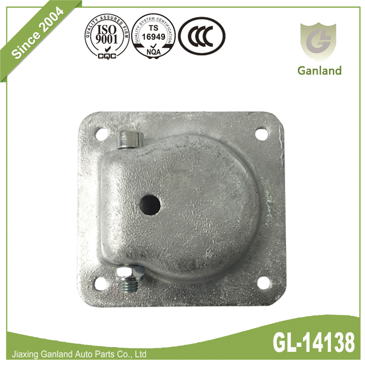 Trailer Tie Down Fitting GL-14138