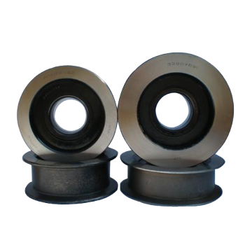 Forklift Sprocket Bearing CG Series