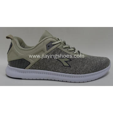 New fashion men sneakers men's sports shoes