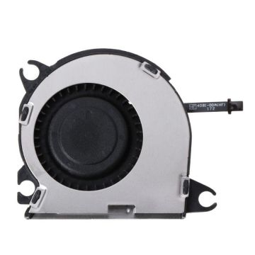 New Built-in Cooling Fan Cooler Radiation for Nintend Switch NS Switch Console Repair Parts Accessories qiang
