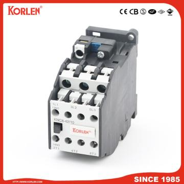 High Quality Magnetic AC contactor KNC8 SEMKO 1000V