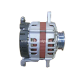 Generator 3701020A-E01 For Great Wall