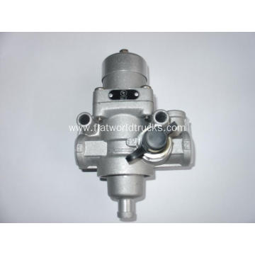 unloader valves for mecedes benz