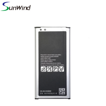 Replacement EB-BG390BBE Samsung Galaxy Xcover 4 Battery