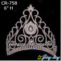 6 Inch Pageant Crowns Cheap