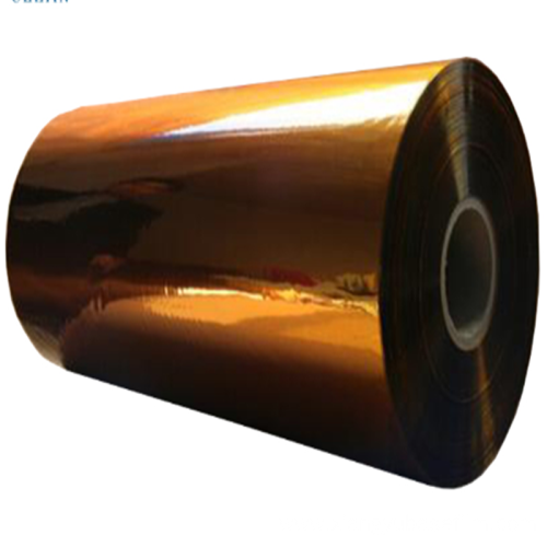 Durable Corrosion Resistance Electronic Insulation Base Film