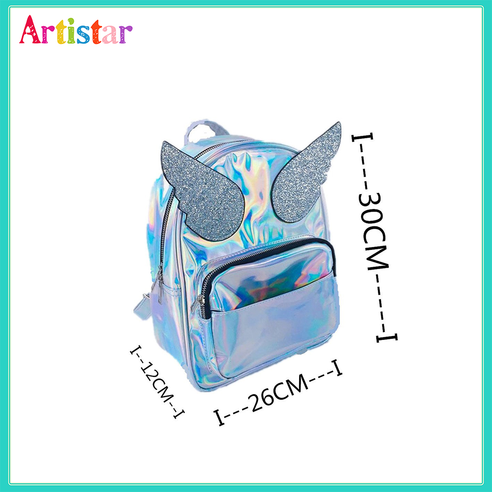 Laser Backpack 04 3