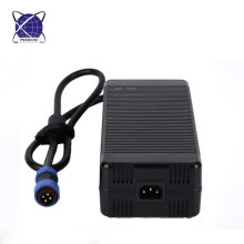 24V 17A Power Supply 400W PFC>0.99