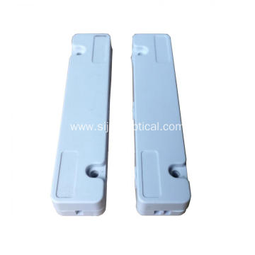 2 cores FTTH Fiber Fusion Splicing Protection Boxes