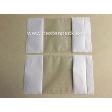 Economical And Small Packing List Envelope